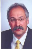 Ernst-Erich Klöckner